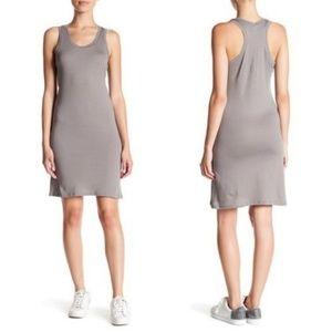 NEW Alternative Effortless Cotton Modal Tank Dress